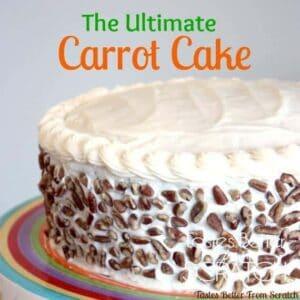 CarrotCakeIG