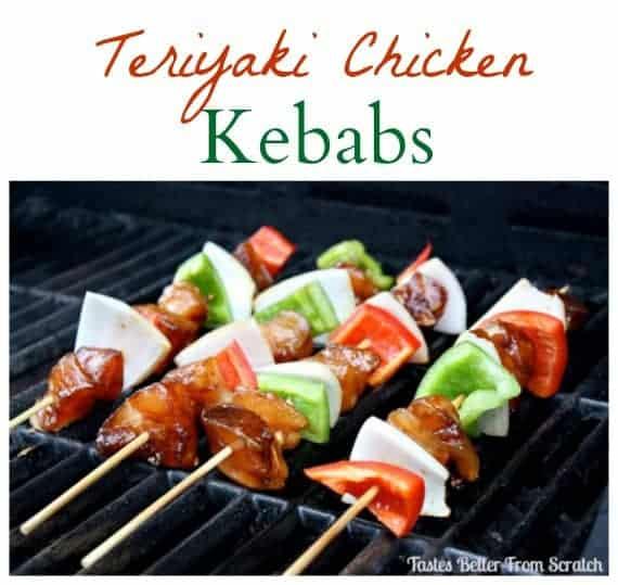 TeriyakiChickenKebabs.jpg.jpg