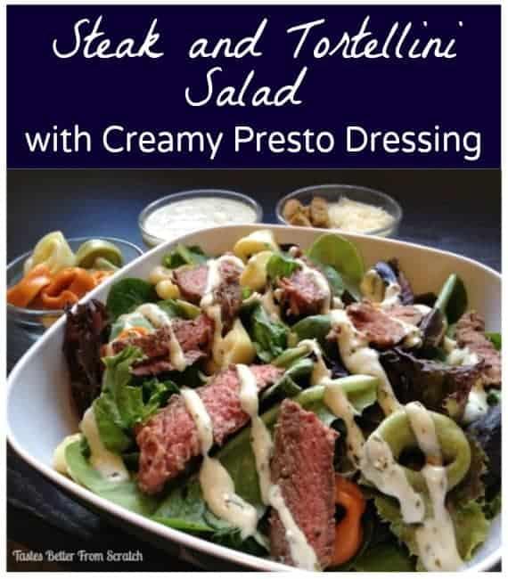 Steak_tortellini_salad.jpg.jpg