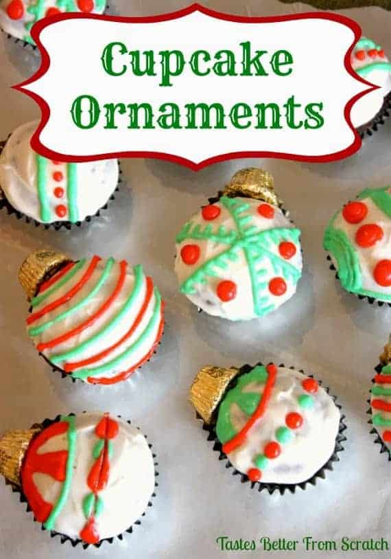 CupcakeOrnaments11