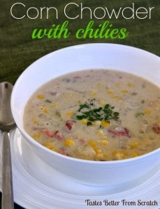 cornchowderwithchilies