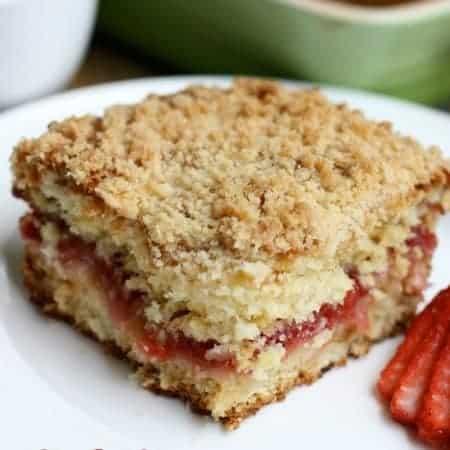 Strawberry_Coffee_Cake