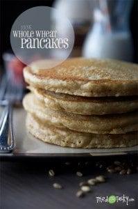 Whole-Wheat-Pancakes-01