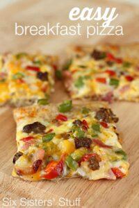 easy-breakfast-pizza-recipe