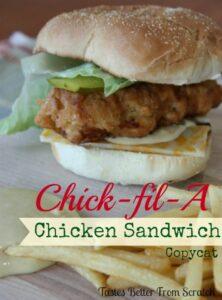 Chickfila1