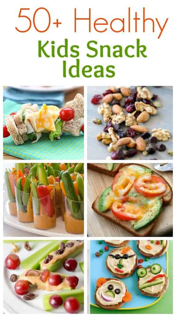 Kid-Friendly Vegetarian Recipes | Martha Stewart