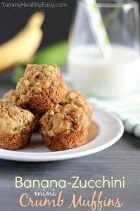 Banana-Zucchini-Mini-Muffins-3