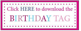 BirthdayTagDownload2