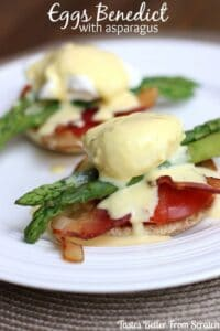Delicious-Eggs-Benedict-with-Asparagus-recipe-lilluna.com-
