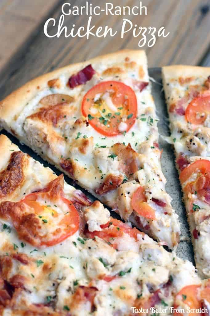 Garlic-RanchChickenPizza3