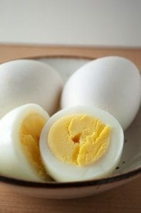 Hard-Boiled-Egg-679x1024