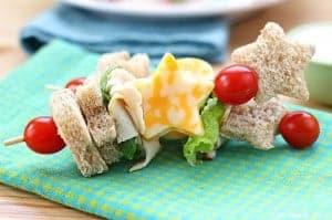 Sandwich-Kabobs-1-mark