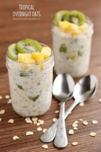 Tropical-Overnight-Oats1