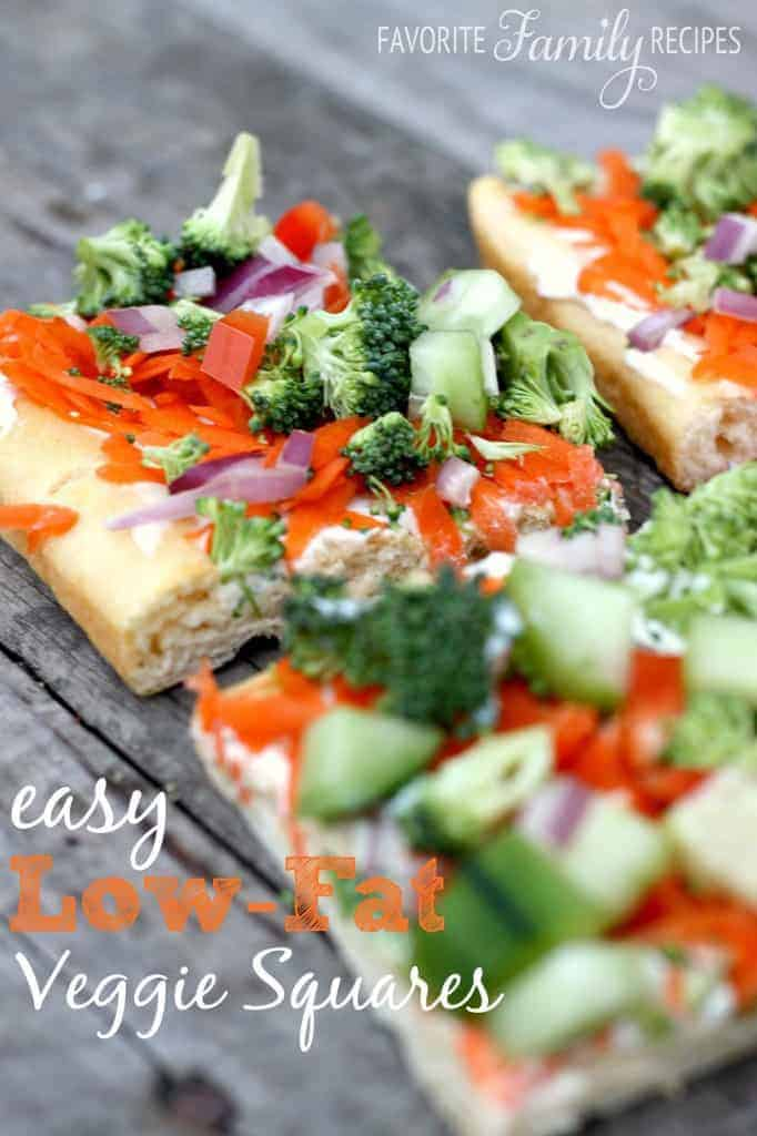 50 healthy snack ideas tastes better from scratch