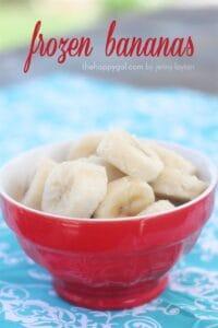 frozen-bananas