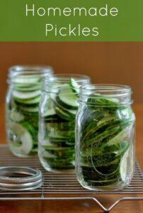 pickles-rfrd1