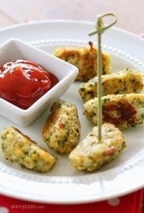 vegetarian-cauliflower-tots