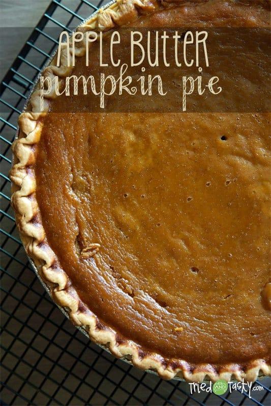 Apple-Butter-Pumpkin-Pie-04