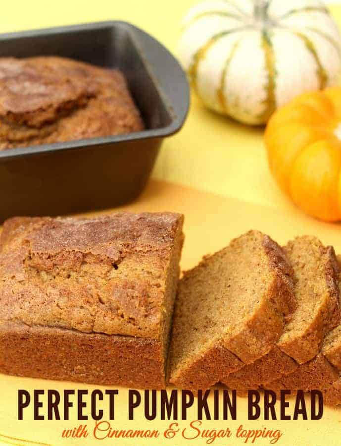 Perfect-Cinnamon-and-Sugar-Topped-Pumpkin-Bread-pumpkin-bread