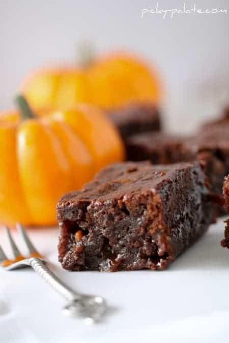 Pumpkin-Butterscotch-Brownies-2