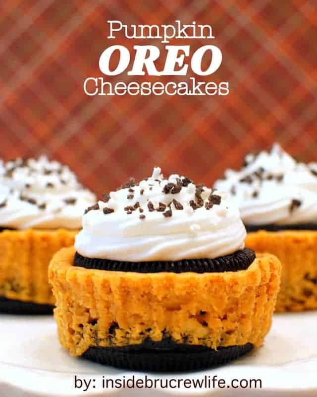 Pumpkin-Oreo-Cheesecakes-title