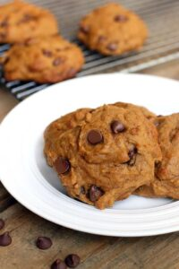 Pumpkin_Chocolate_Chip_Cookies