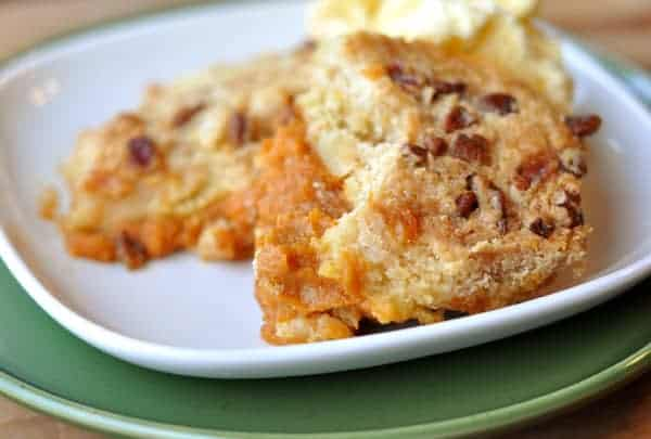 pumpkin-cobbler-View-jpg