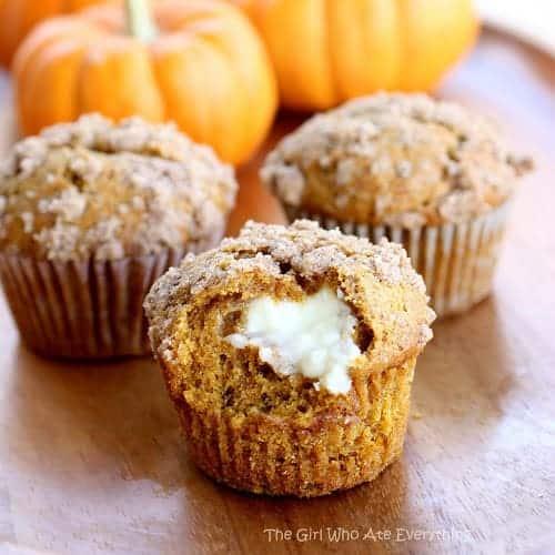 pumpkin-cream-cheese-muffins-wm