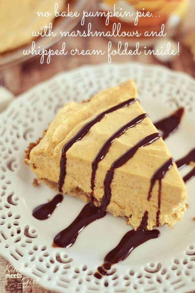 pumpkin-marshmallow-pie-3-PM-with-text-682x1024
