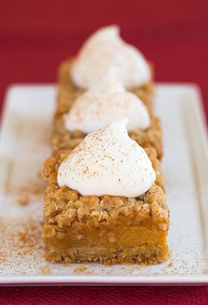pumpkin-pie-crumb-bars2-alt-color+srgb.