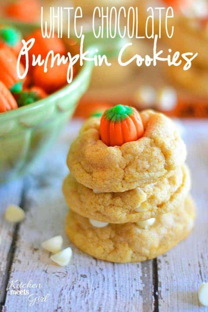 white-choc-pump-cookie-title-PM-682x1024
