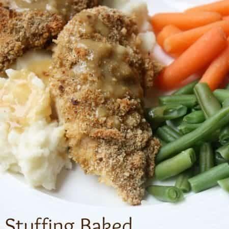 Stuffing_Baked_Chicken