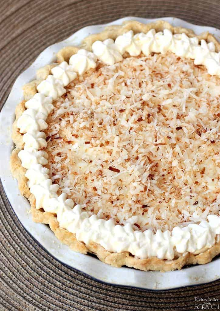 Coconut_Cream_Pie1