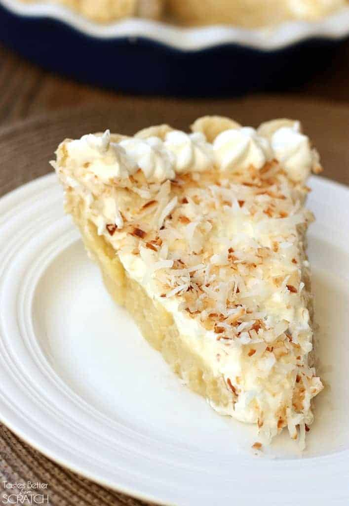 Coconut_Cream_Pie4