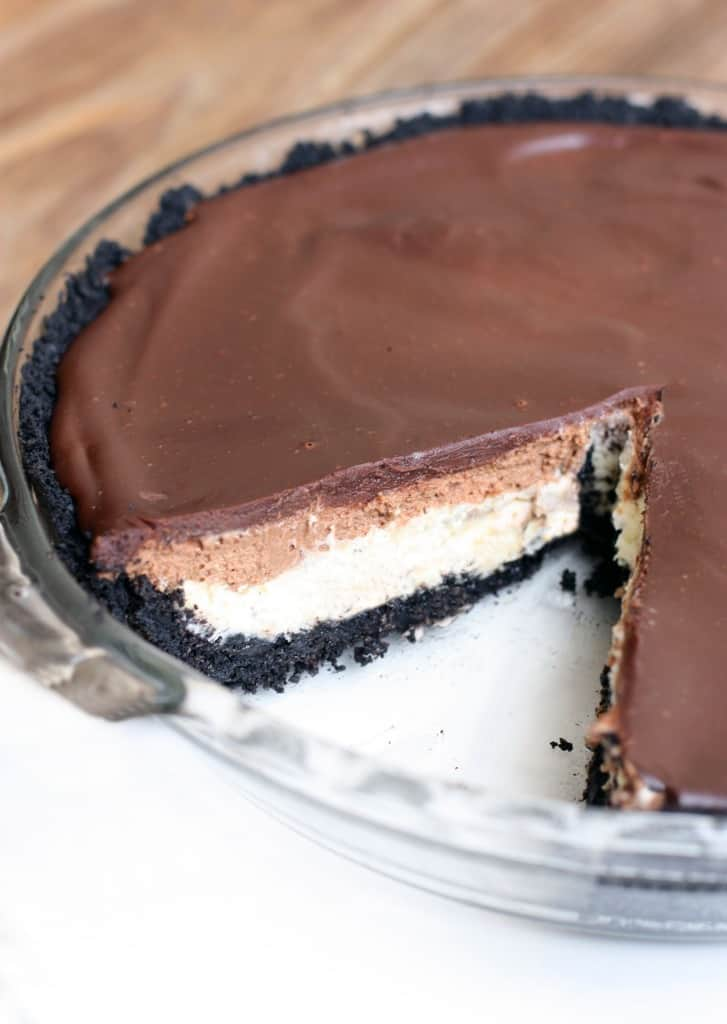 ChocolateMousseCheesecake2