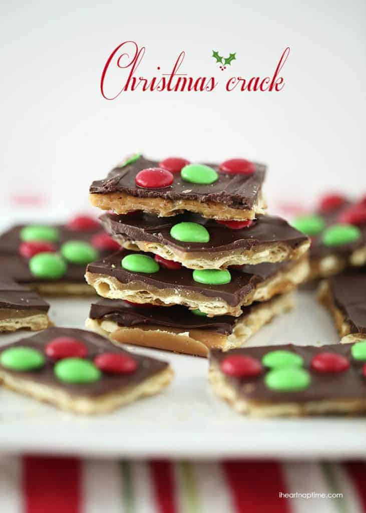 Christmas-Crack-on-I-Heart-Nap-Time