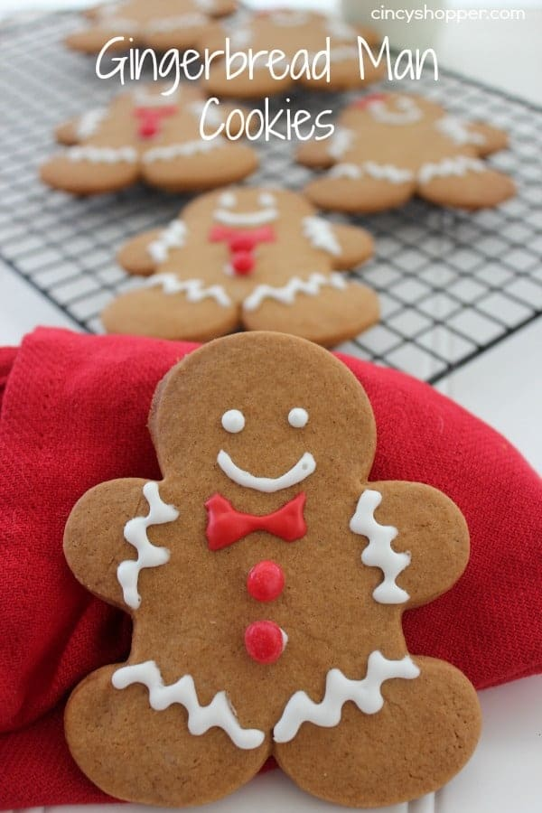 Gingerbread-Man-Cookie-Recipe
