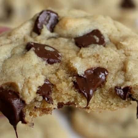 Chocolate_Chip_CookiesFeature