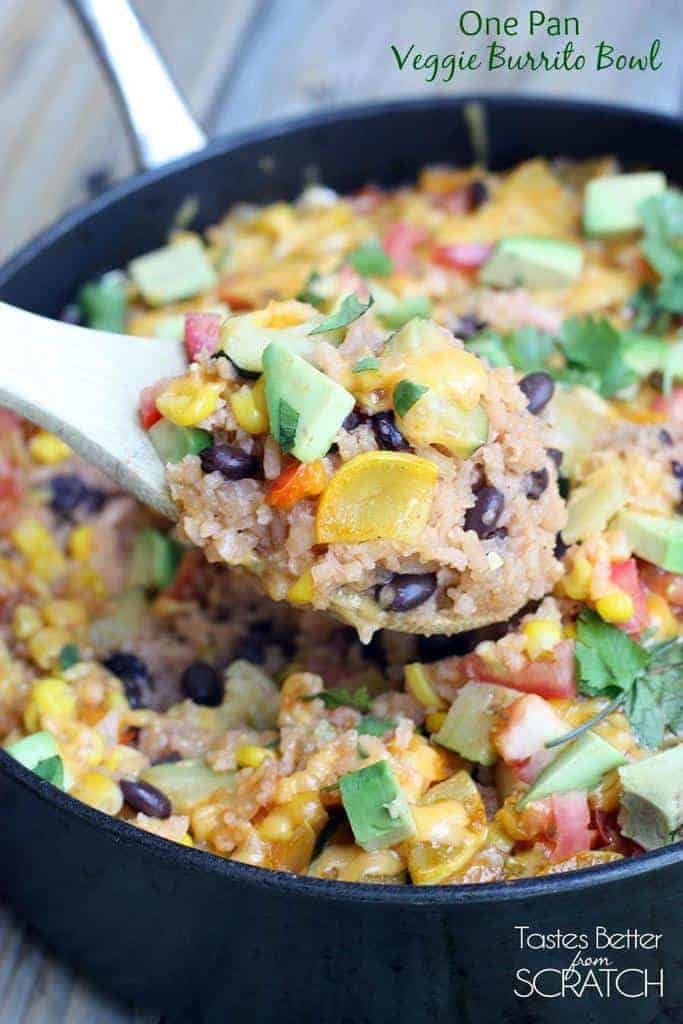 One_Pan_Veggie_Burrito_Bowl1