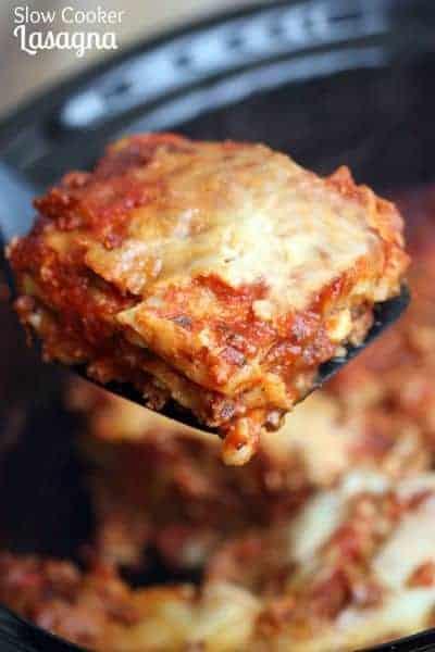 Slow_Cooker_Lasagna1