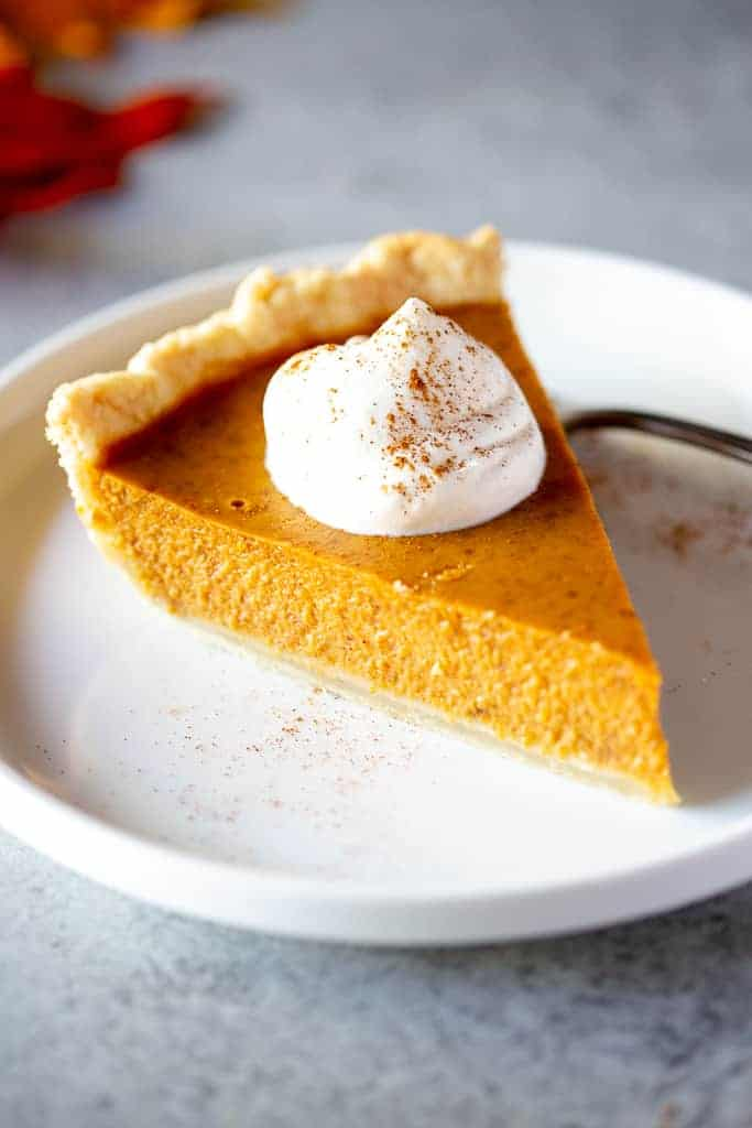 Pumpkin-Pie-5.jpg