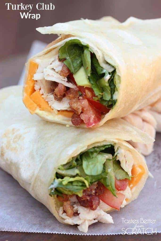 Turkey_Club_Wrap1