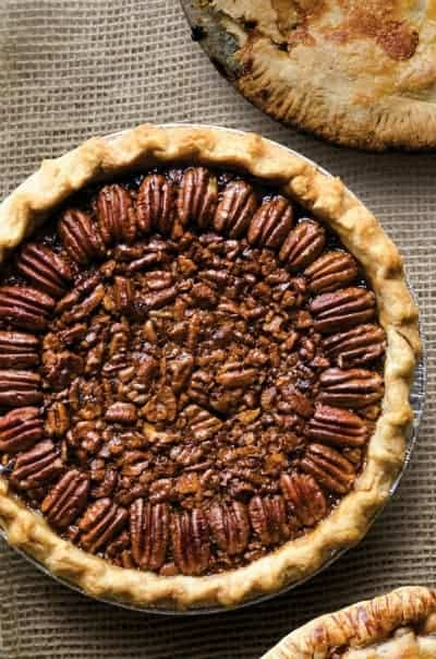 7-recipes_blue-ribbon-pecan-pie_1000x1510