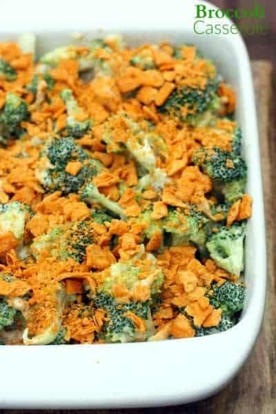 Broccoli_Casserole1