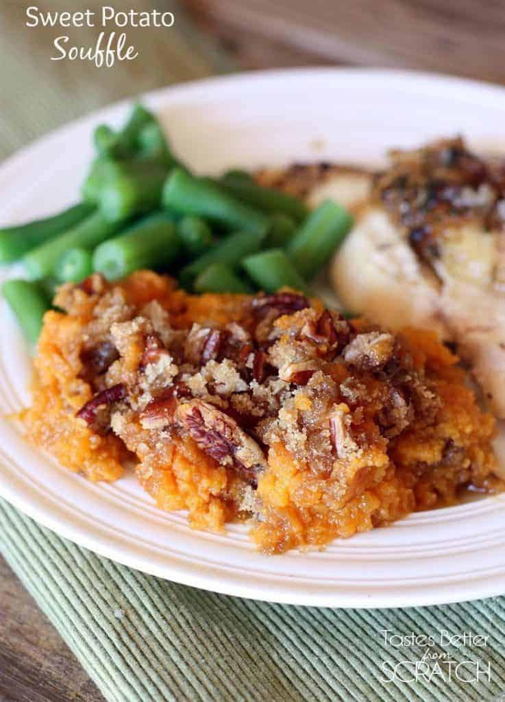 http://tastesbetterfromscratch.com/2014/11/sweet-potato-souffle.html