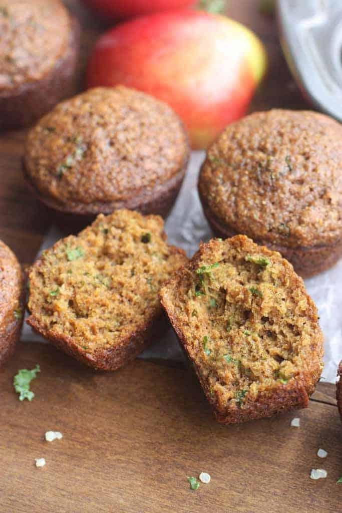 Power_Muffins-2