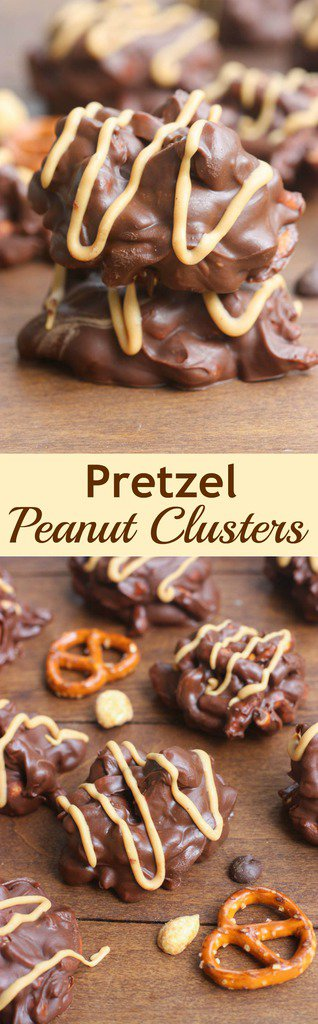 Pretzel_Peanut_Clusters_Collage