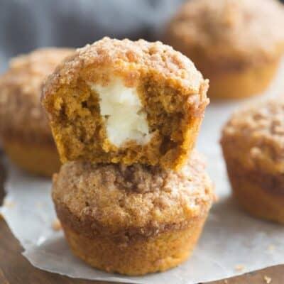 Sour Cream Applesauce Cake