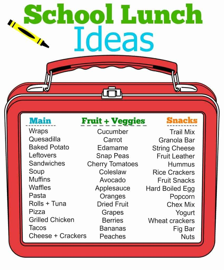 School-Lunch-Ideas-Printable-2