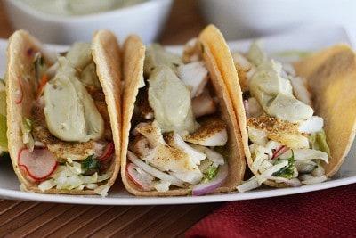 fish-tacos1